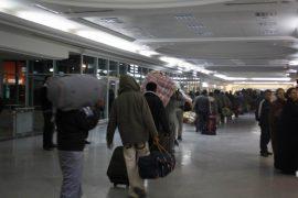 Shqipëria e para në botë për numrin e emigrantëve të dëbuar nga BE