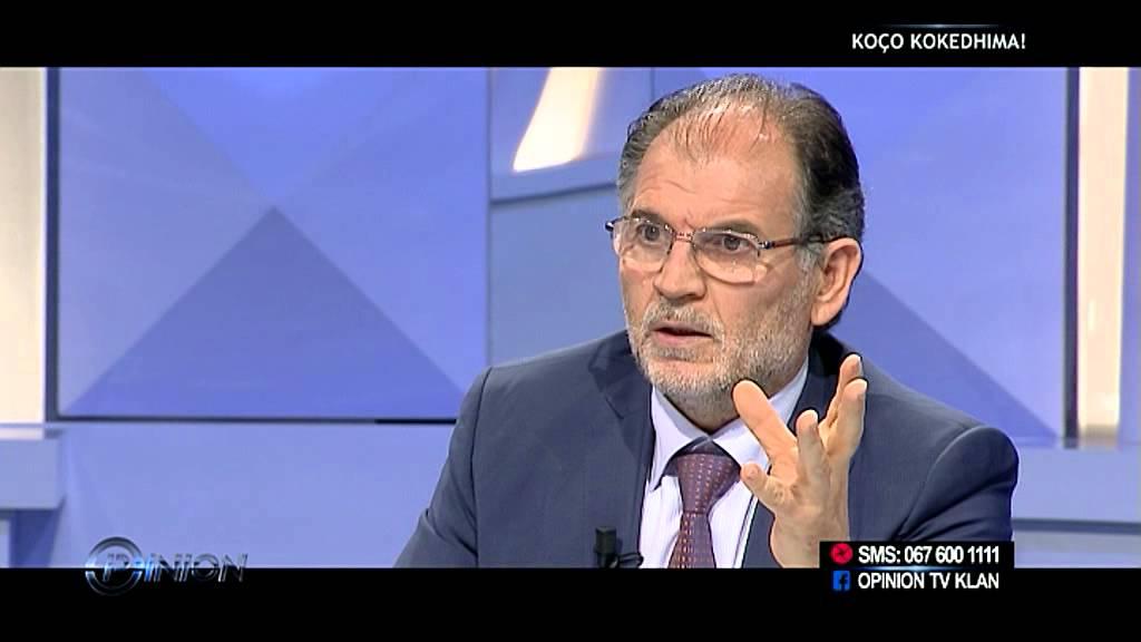 Intervista e deputetit Koço Kokëdhima – Pikat kryesore