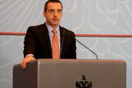 A janë kapur €10 miliardë drogë në Shqipëri gjatë vitit 2015? – Exit verifikon