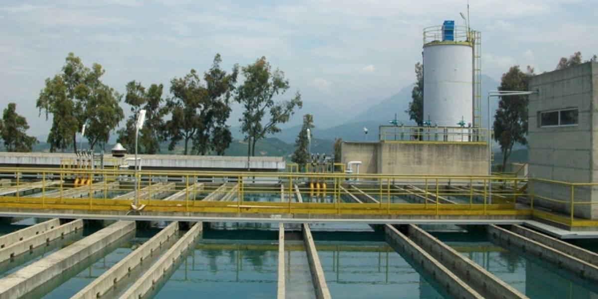 Ujësjellësi i Durrësit ndëshkohet për mungesë transparence