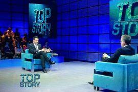 Intervista e Kryetarit të Bashkisë Erion Veliaj – Pikat kryesore