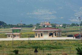 Qeveria Rama gati t'i japë Kastratit koncesionin e aeroportit të Kukësit