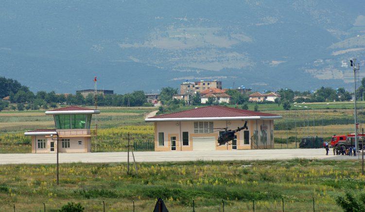 Koncesioni i Aeroporit të Kukësit u jepet dy kompanive pa ekspertizë dhe përvojë, pas njërës qendron Kastrati sha