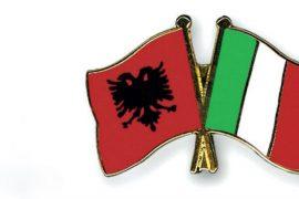 Në Shqipëri nuk ka 20 mijë italianë—shifra është truk propagandistik