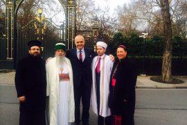 Kryeministri urdhëron mësimin e fesë në shkollë – rrezikohet laiciteti