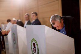 Rilindja 2016 sjell në krye të partisë Rilindjen 1980 – Katër gjëra që mësuam nga zgjedhjet në PS