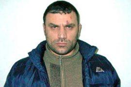 Arrestimi i Emiljano Shullazit – Çfarë dimë deri tani? – Exit shpjegon