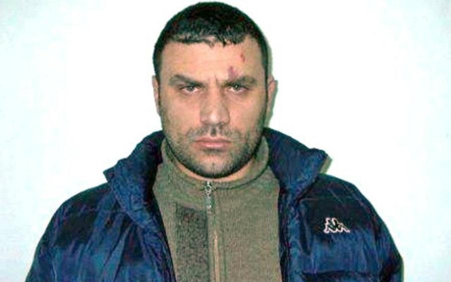 Gjykata e Krimeve të Rënda, arrest me burg për Emiljano Shullazin