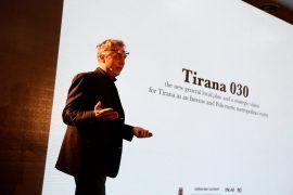 Masterplani Tirana2030, transkriptet e dëgjesave zbulojnë farsën e Bashkisë