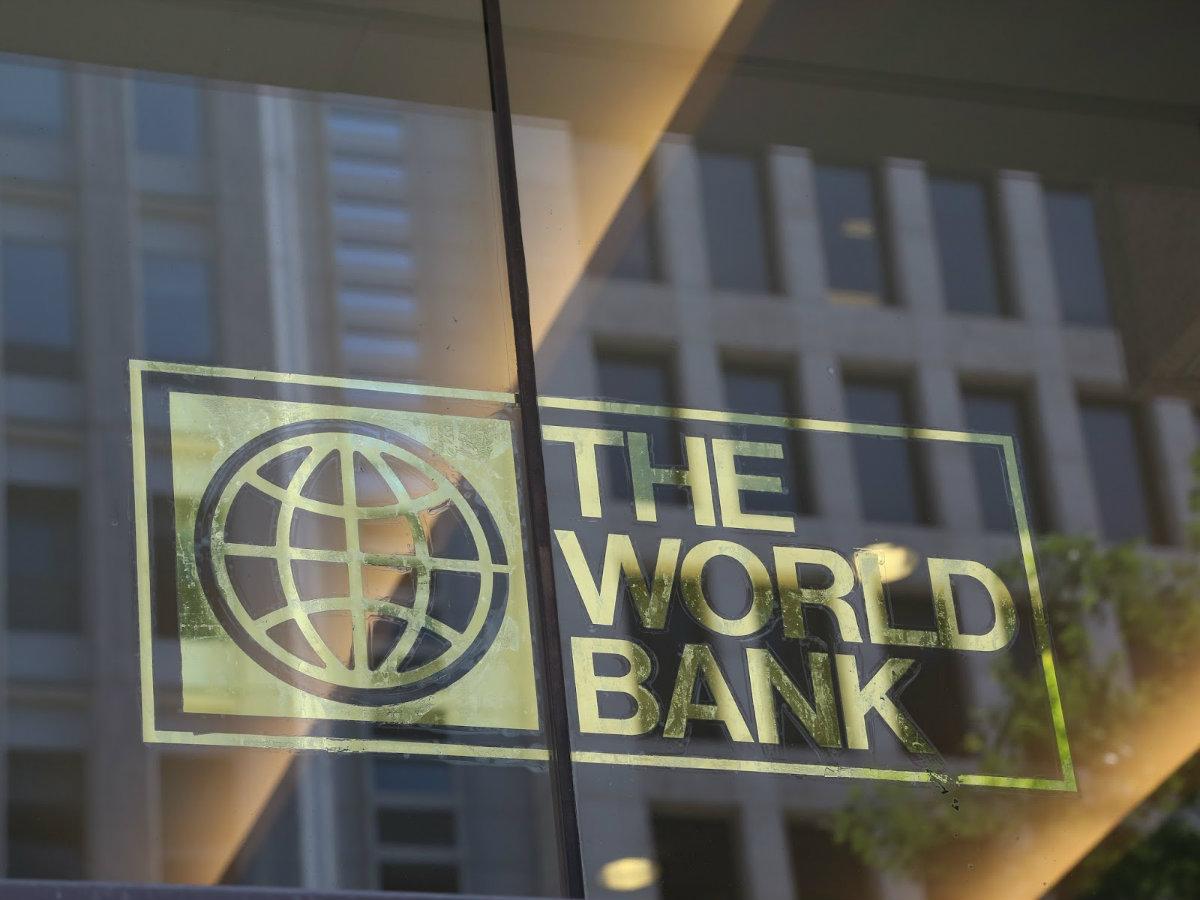 """Pas FMN, dhe Banka Botërore kundër projektit """"1 miliardë dollarë"""" me PPP"""