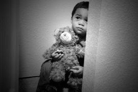 Fëmijët do abuzohen përsëri nëse nuk mbyllen jetimoret