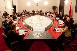 Dekriminalizimi, prokuroria heton 9 deputetë dhe kryebashkiakë