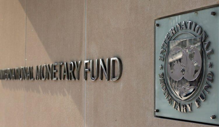 Ministria e Financave reagon në mënyrë shpërfillëse dhe të pakuptimtë për raportin e FMN-së