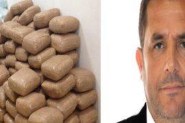 Qeveria greke dorëzon 10 mijë faqe dosje kundër Klement Balilit
