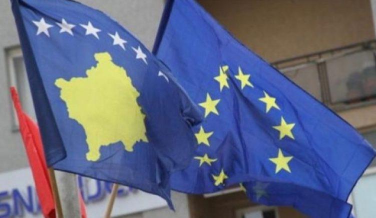 Shtyhet vendimi për liberalizimin e vizave për Kosovën