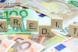 Efekti i trukut mbaroi: kreditë e këqija po rriten në mënyrë të vazhdueshme