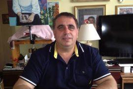 Kush është drejtori i ri i Radio Televizionit Shqiptar – Exit Shpjegon