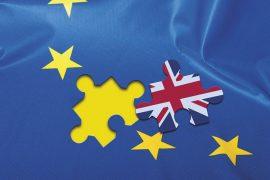 Mbretëria e Bashkuar del nga Bashkimi Europian, kryeministri Cameron dorëhiqet