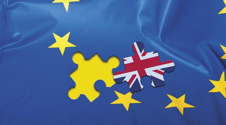 Britani – Parlamenti do të vendosë për daljen nga BE