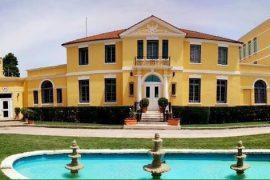 Ambasada amerikane shkëputet nga qëndrimet e Donald Lu në mbrojtje të Saimir Tahirit