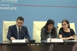 FMN jep rekomandimet e fundit: Ulni borxhin publik dhe kreditë e këqija
