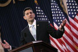 Ryan: Marrëveshje të tregtisë së lirë mesh SHBA-ve dhe Britanisë