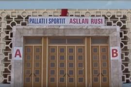 Nuk ndalet dyshja Rama-Veliaj: Do të shëmbin Pallatin e Sportit Asllan Rusi