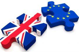 Britani, vendimi i Gjykatës Supreme ngjall shpresat për qëndrimin në BE