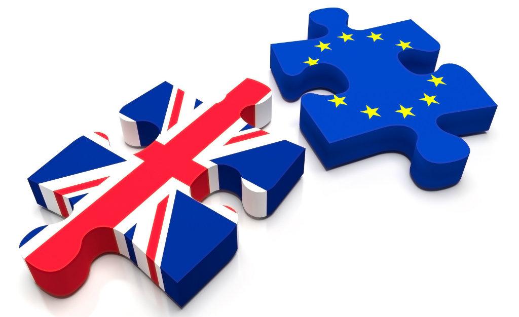 Britanikët rezidentë në BE mund të lëvizin të lirë brenda bllokut