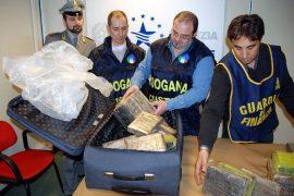 Corriera della Sera: Në Shqipëri prodhohen e trafikohen miliarda euro marjuanë çdo vit