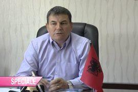 Haki Çako kundër LSI: Po drejtoj organizatë të depolitizuar