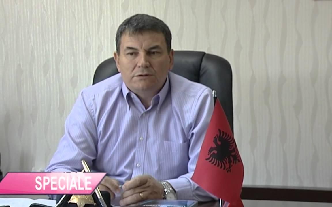 Gjykata e Apelit rikthen në detyrë Haki Çakon