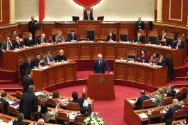 Dhunim i ligjit në emër të drejtësisë — Pse reforma nuk mund të votohet më 21 korrik
