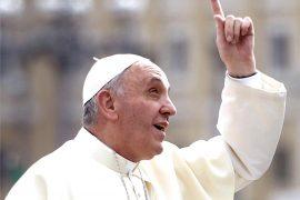 Papa Françesku: Kisha Katolike duhet t'i kërkojë falje homoseksualëve!