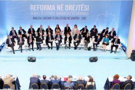 Vetingu, rihetohet pasuria e 68 gjyqtarëve e prokurorëve