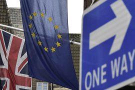 Fituesit dhe humbësit e vërtetë të referendumit britanik