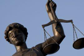 Verifikimi (vetingu) i gjykatësve dhe prokurorëve: varianti përfundimtar — Exit shpjegon