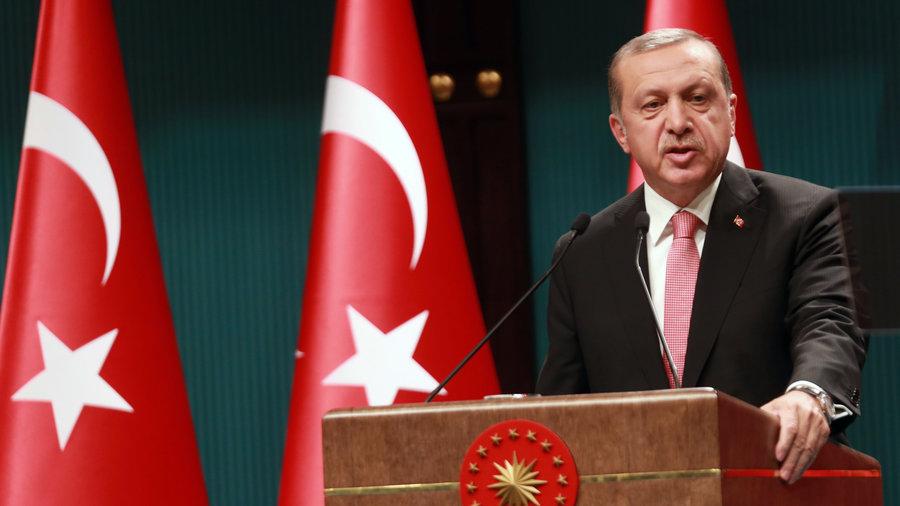 Parlamenti Europian bllokon procesin e liberalizimit të vizave me Turqinë