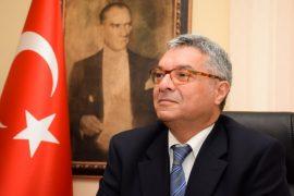 Ambasadori turk në Shqipëri: Duhen eleminuar institucionet e Gülenit – Pikat kryesore të intervistës