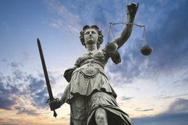 Të gjitha institucionet e sistemit të drejtësisë, shpjeguar — Exit Shpjegon