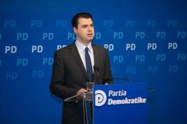 PD nuk mbështet nenin e debatueshëm që censuron mediat