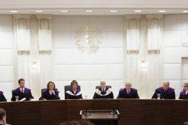 Austri – Gjykata e Lartë urdhëron përsëritjen e zgjedhjeve presidenciale