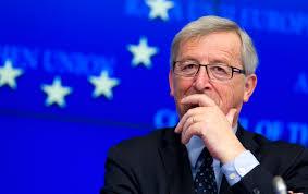Reforma në drejtësi në Poloni – Komisioni Europian po korr atë që mbolli