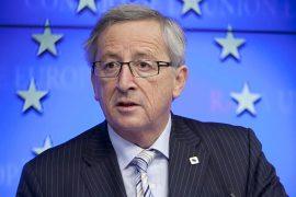 Presidenti i Komisionit Evropian Juncker rrezikon të humbasë postin