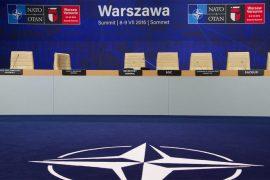 Çfarë vendimesh do të marrë NATO në Samitin e Varshavës?