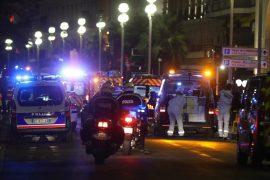 Nisë, 84 të vdekur e 150 të plagosur nga sulmi terrorist