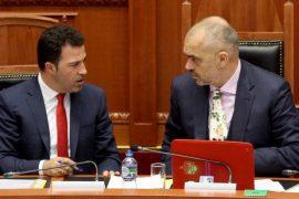 KKT: 250 milionë euro investime apo grabitje tjetër e bregdetit?