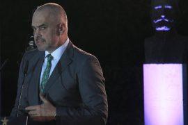 """Reforma u miratua në sajë """"tradhtarëve"""" të PD-së — Pikat kryesore të fjalimit të Kryeministrit"""