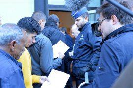 Evropa refuzon azilkërkuesit shqiptarë