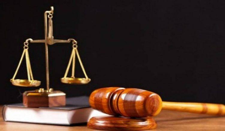 Fillon vetingu — Zgjidhen gjyqtarët dhe prokurorët e parë